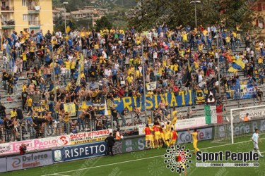 Entella-Frosinone (8)