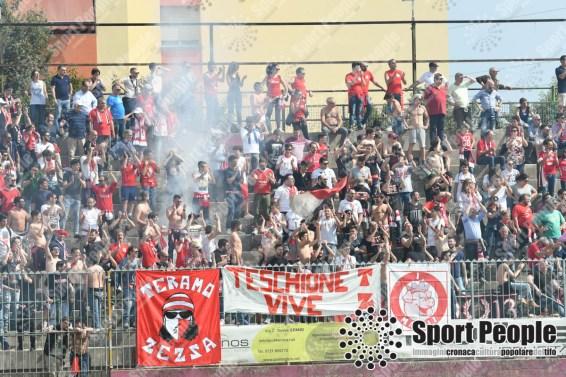 Fano-Teramo-Serie-C-2017-18-10