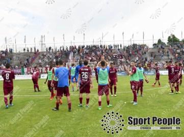 Fano-Teramo-Serie-C-2017-18-14