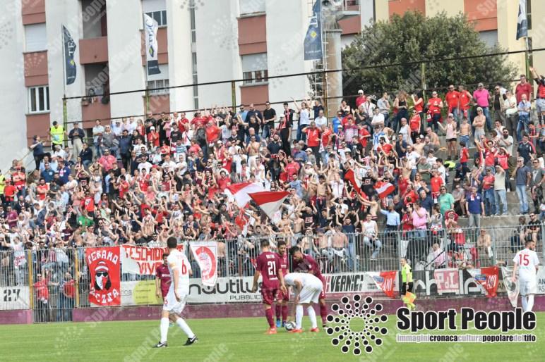 Fano-Teramo-Serie-C-2017-18-9