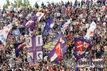 Fiorentina-Napoli-Serie-A-2017-18-17