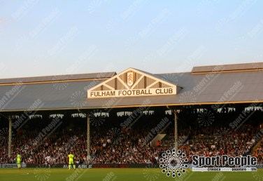 Fulham-Derby County (15)