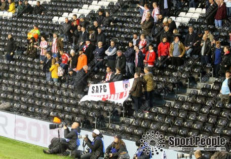 Fulham-Sunderland (3)