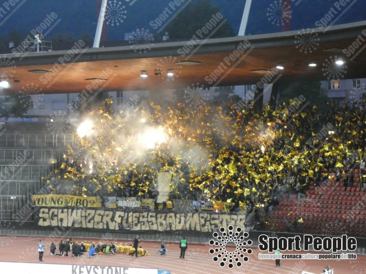 Grasshopper-Young Boys (20)