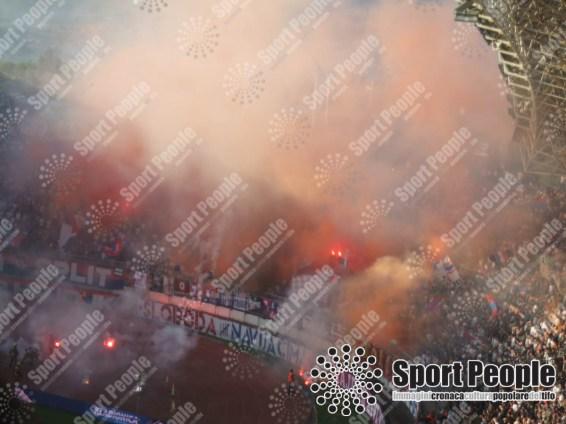 Hajduk-Dinamo-Zagabria-Prva-Liga-Croazia-2017-18-21