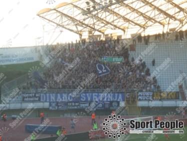 Hajduk-Dinamo-Zagabria-Prva-Liga-Croazia-2017-18-25