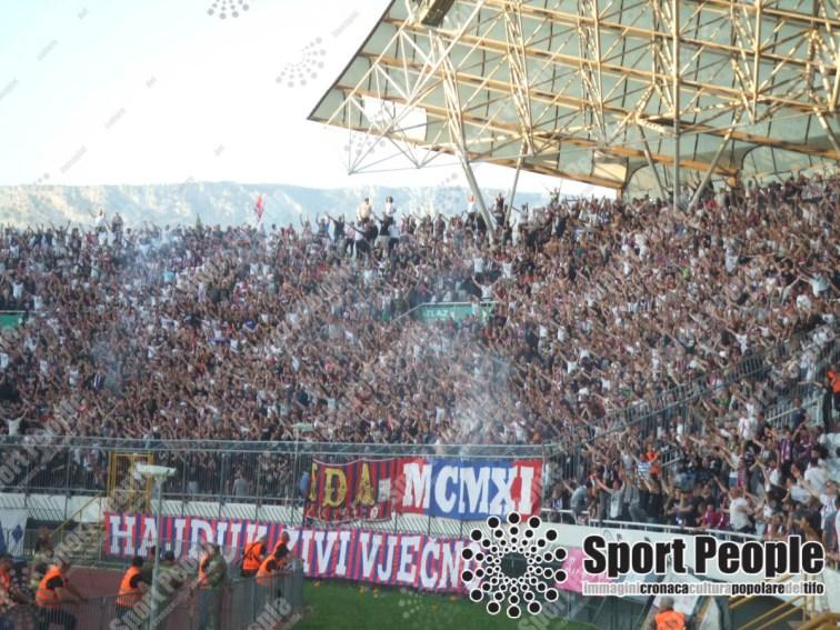 Hajduk-Dinamo-Zagabria-Prva-Liga-Croazia-2017-18-31