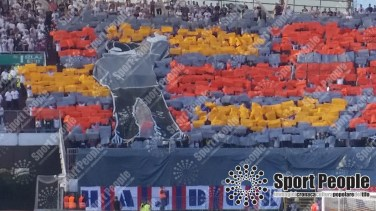 Hajduk-Dinamo-Zagabria-Prva-Liga-Croazia-2017-18-37