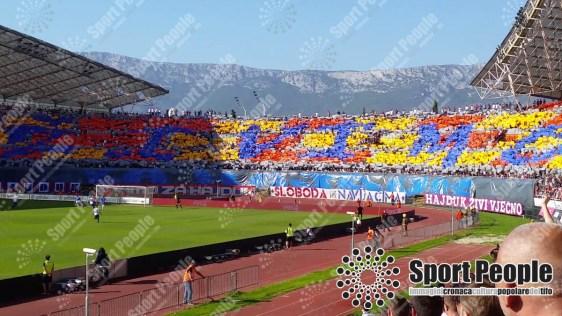Hajduk-Dinamo-Zagabria-Prva-Liga-Croazia-2017-18-42