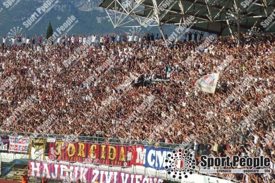Hajduk-Dinamo-Zagabria-Prva-Liga-Croazia-2017-18-43