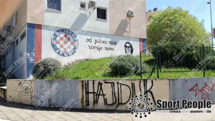 Hajduk-Dinamo-Zagabria-Prva-Liga-Croazia-2017-18-9