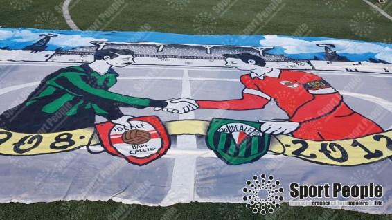 Ideale-Bari-Acquaviva-Playoff-Seconda-Categoria-Puglia-03