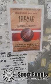 Ideale Bari-Football Acquaviva (16)
