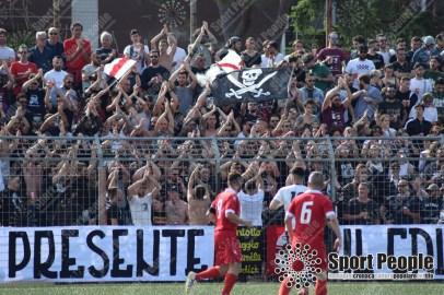 Ideale Bari-Football Acquaviva (3)