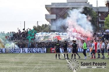 Ideale Bari-Football Acquaviva (7)