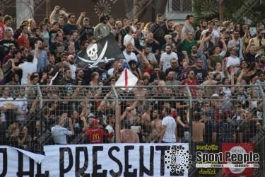 Ideale Bari-Football Acquaviva (8)