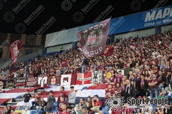 Juve Stabia-Reggiana (22)