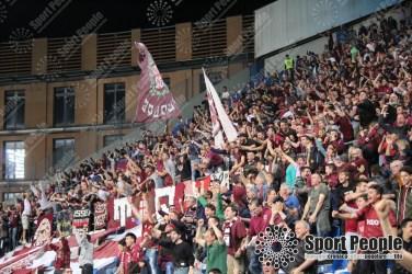 Juve Stabia-Reggiana (25)
