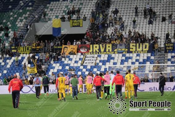 Juve Stabia-Reggiana (30)