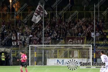 Juve Stabia-Reggiana (7)