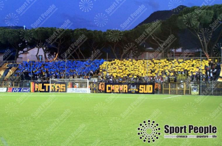 Juve Stabia-Reggiana (9)