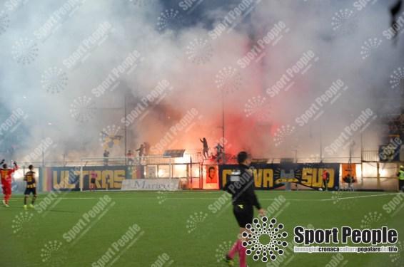 Juve-Stabia-Virtus-Francavilla-Playoff-Serie-C-2017-18-11