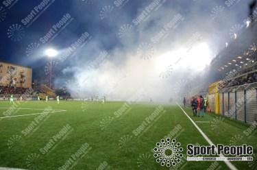 Juve-Stabia-Virtus-Francavilla-Playoff-Serie-C-2017-18-13