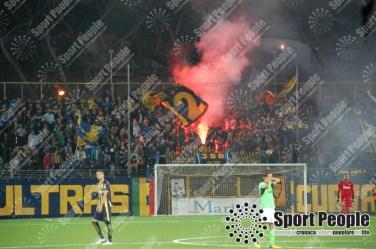 Juve-Stabia-Virtus-Francavilla-Playoff-Serie-C-2017-18-17