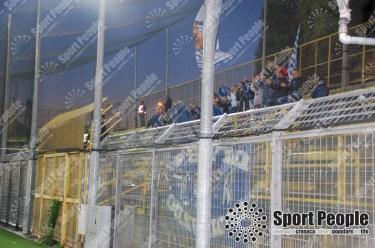 Juve-Stabia-Virtus-Francavilla-Playoff-Serie-C-2017-18-18