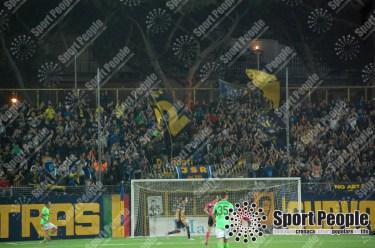 Juve-Stabia-Virtus-Francavilla-Playoff-Serie-C-2017-18-19