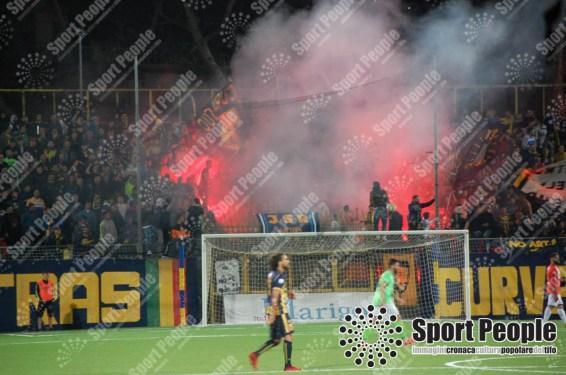 Juve-Stabia-Virtus-Francavilla-Playoff-Serie-C-2017-18-22