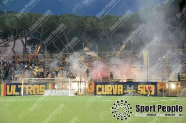 Juve-Stabia-Virtus-Francavilla-Playoff-Serie-C-2017-18-5