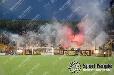 Juve-Stabia-Virtus-Francavilla-Playoff-Serie-C-2017-18-7