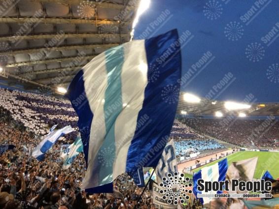 Lazio-Inter (14)