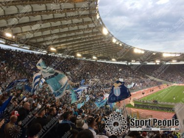 Lazio-Inter (18)