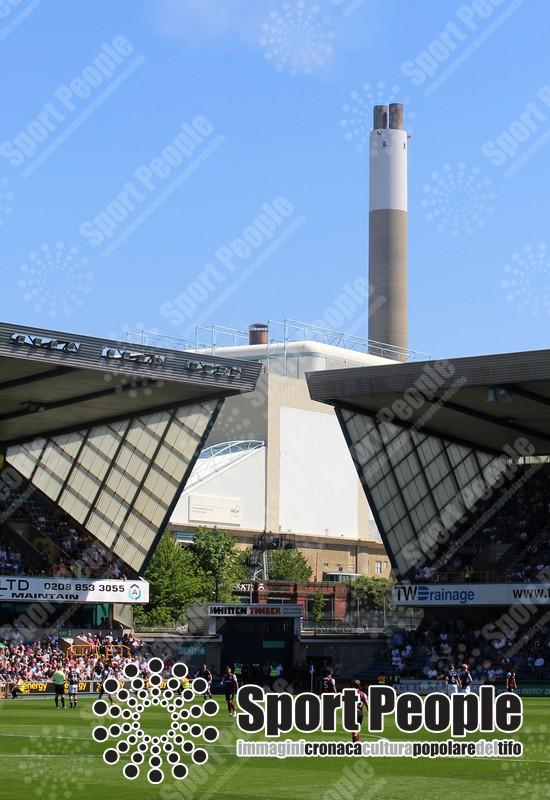 Milwall-Aston Villa (13)