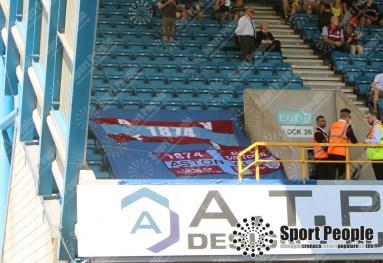 Milwall-Aston Villa (5)