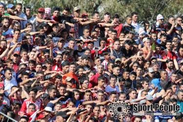 Moghreb-Tétouan-Difaa-El-Jadida-BotolaPro-Marocco-2017-18-30