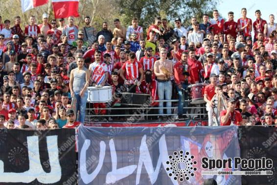 Moghreb-Tétouan-Difaa-El-Jadida-BotolaPro-Marocco-2017-18-32