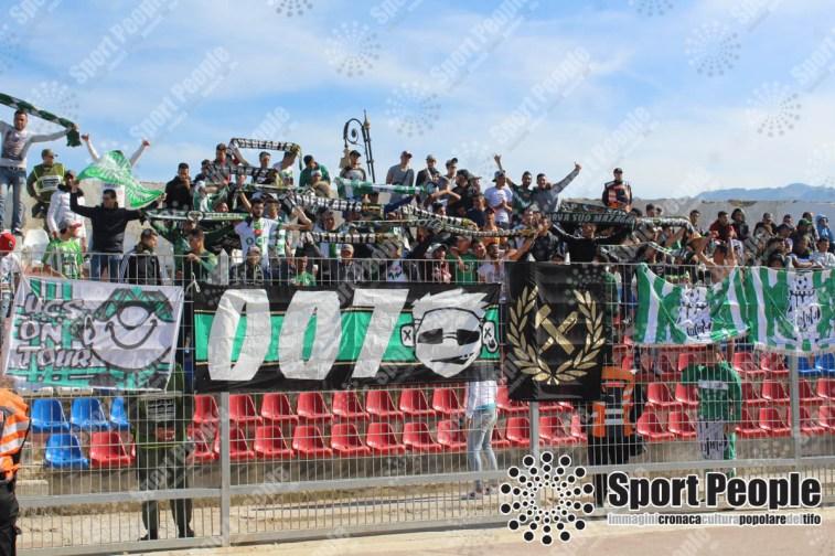 Moghreb-Tétouan-Difaa-El-Jadida-BotolaPro-Marocco-2017-18-45