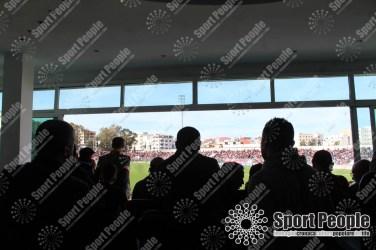 Moghreb-Tétouan-Difaa-El-Jadida-BotolaPro-Marocco-2017-18-49