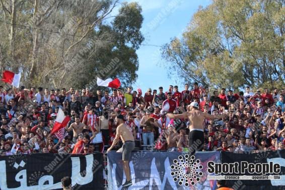 Moghreb-Tétouan-Difaa-El-Jadida-BotolaPro-Marocco-2017-18-54