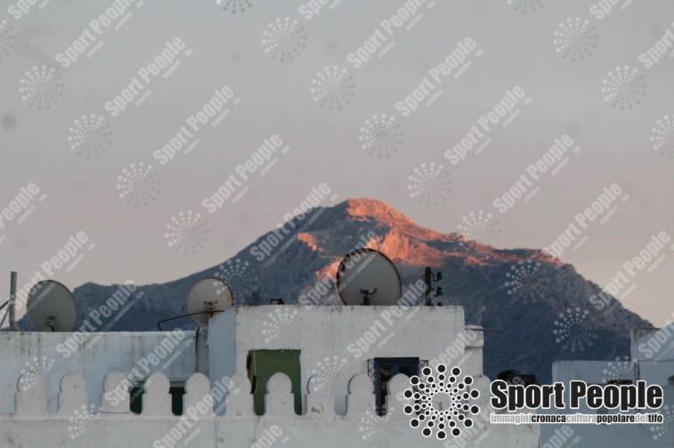 Moghreb-Tétouan-Difaa-El-Jadida-BotolaPro-Marocco-2017-18-75