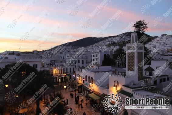 Moghreb-Tétouan-Difaa-El-Jadida-BotolaPro-Marocco-2017-18-76