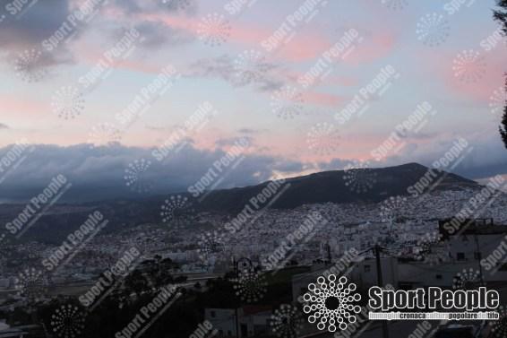 Moghreb-Tétouan-Difaa-El-Jadida-BotolaPro-Marocco-2017-18-77