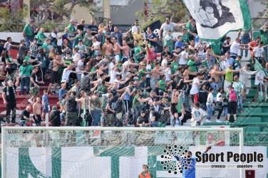 Monopoli-Lecce-Serie-C-2017-18-17