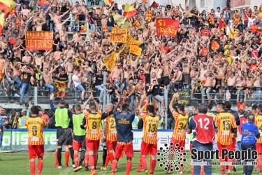 Monopoli-Lecce-Serie-C-2017-18-19