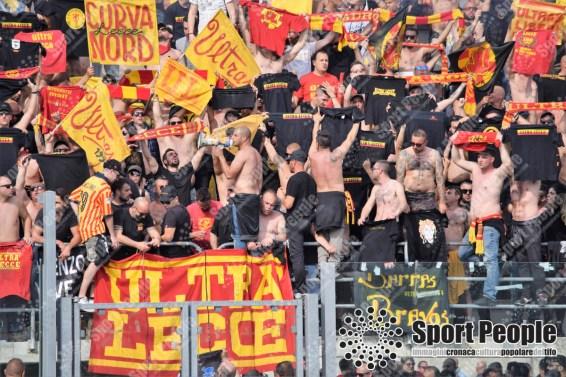 Monopoli-Lecce-Serie-C-2017-18-22