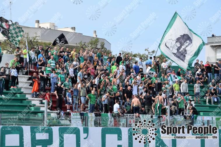 Monopoli-Lecce-Serie-C-2017-18-9