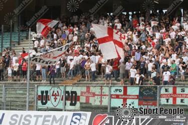 Padova-Livorno (14)